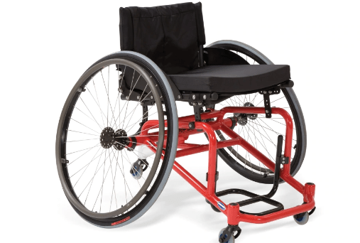 Invacare Top End Pro 2