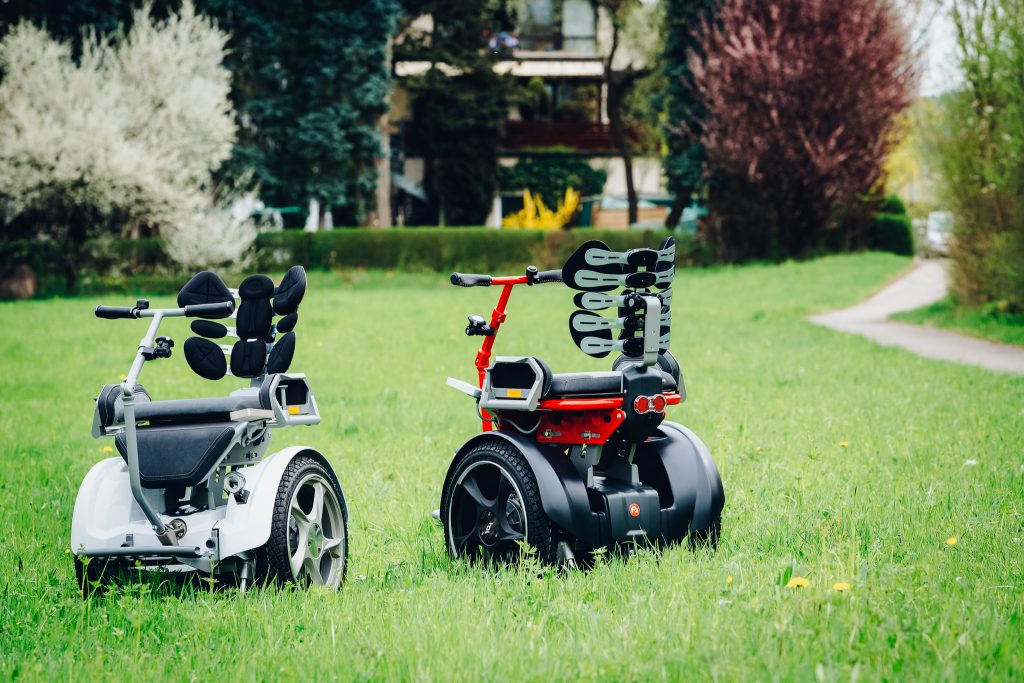 Fauteuil roulant Innovant_4