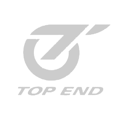 Logo Top End