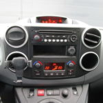 Partner active 10-Radio-Clim