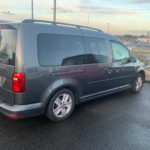 VW Caddy Maxi TPMR_1