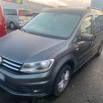 VW Caddy Maxi TPMR_3