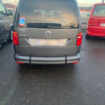 VW Caddy Maxi TPMR_4